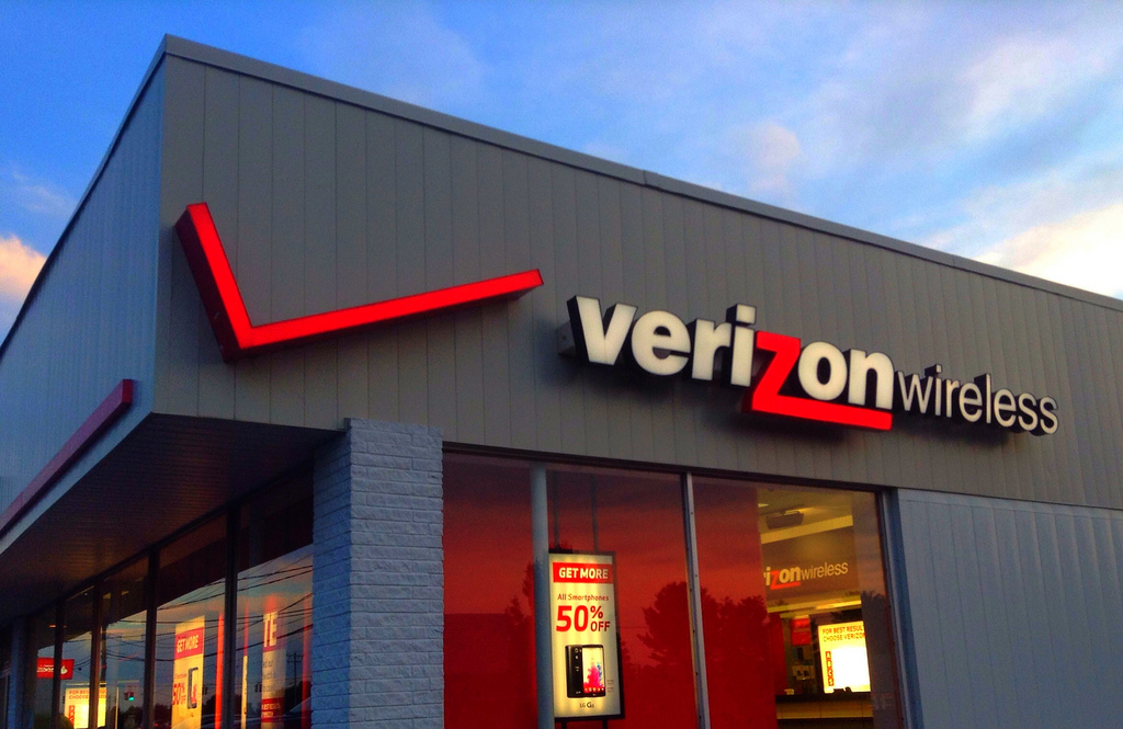 Internet and mobile provider Verizon slowed the internet speeds of devices used by the Santa Clara County Fire Department.