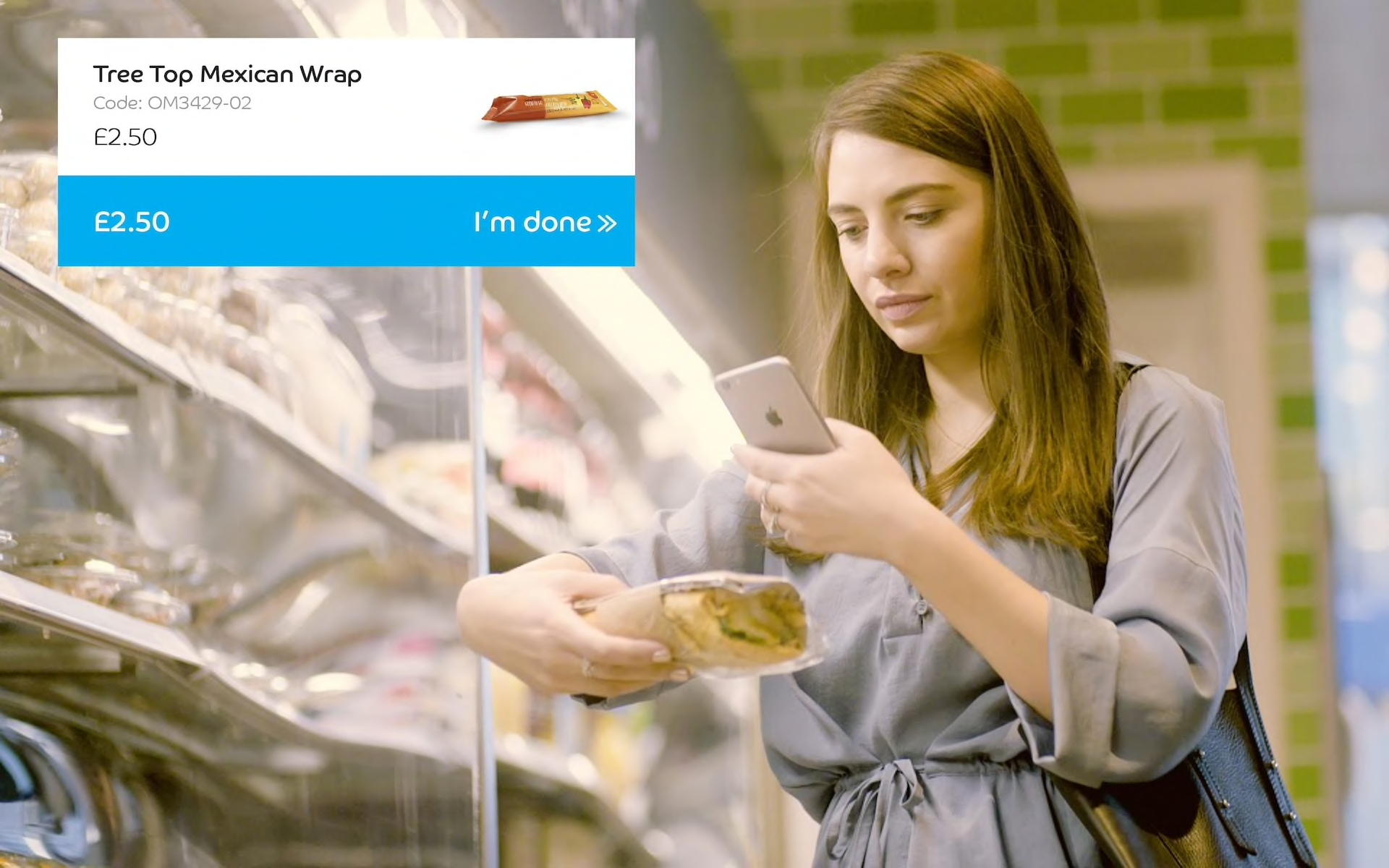 automation shopping barclaycard