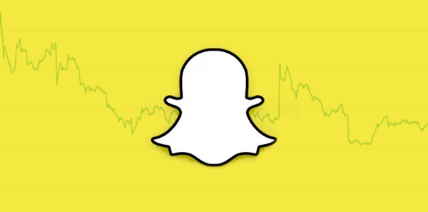 Snapchat has revealed the cost of their redesign